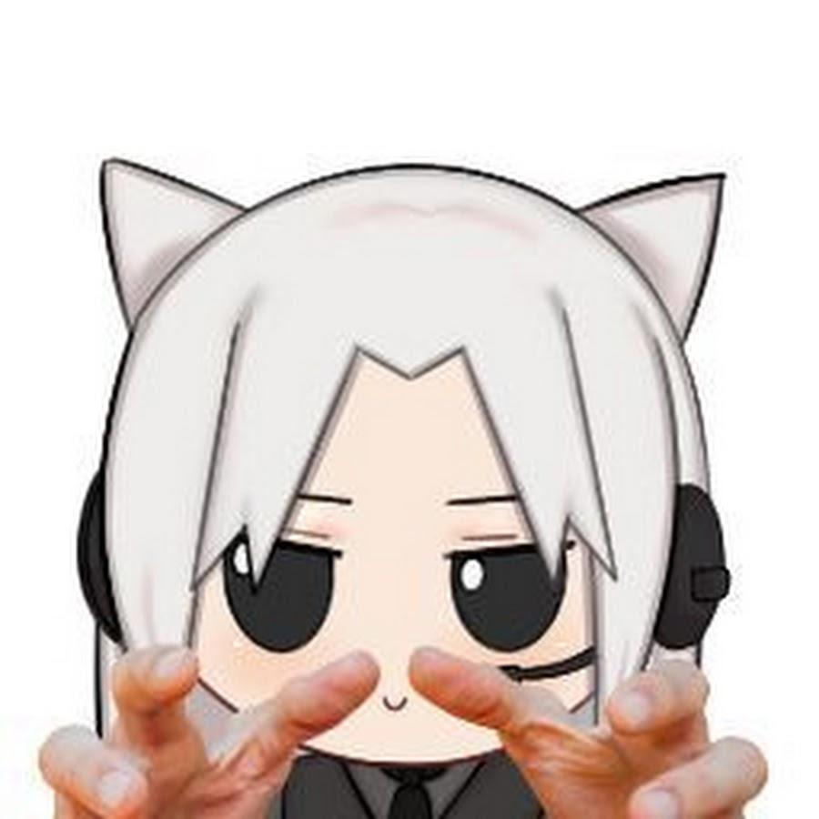 Federal Bureau of Investigation - YouTube