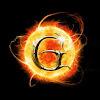 Genesis: Battle of Champions
