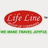 Life Line Tourism
