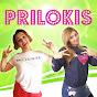 PRILOKIS