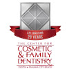 The Center For Cosmetic and Family Dentistry