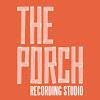 The Porch Recording Studio
