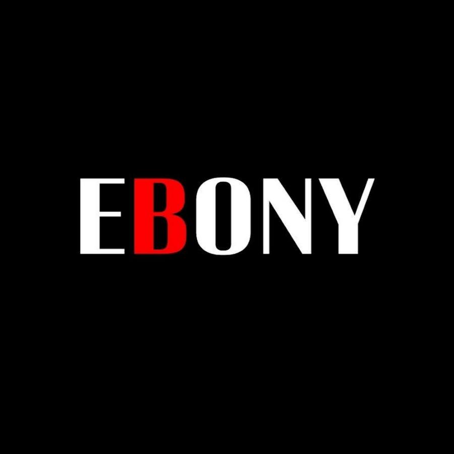 Stor sort ebony.com
