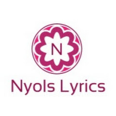 Nyols Lyrics