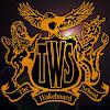 TWS Wakeboard