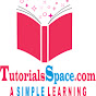 tutorialsspace