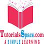 tutorialsspace