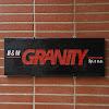 B&M Granity