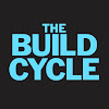 Build Cycle