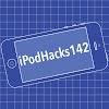iPodHacks142