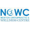Newton Chiropractic and Wellness Centre