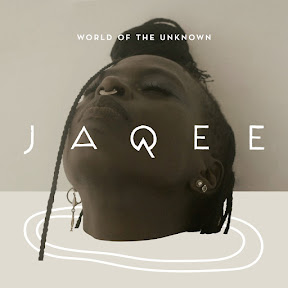 Jaqee - Soul Reggae