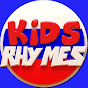Kids Rhymes Russia -