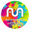 Aja Urban Arena