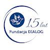 Fundacja DIALOG