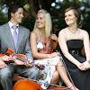 Sydney Ensemble Hunter Valley Strings