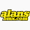 Alans BMX