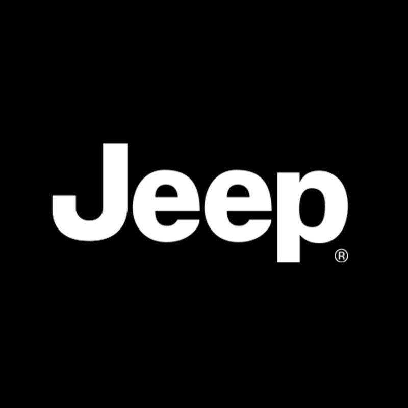 Jeep | Brasil