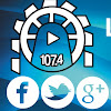 La Sénia Ràdio