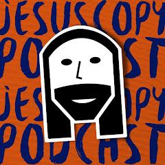 JesusCopy Net Worth
