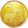 Golden Spirit Alpaca Ranch