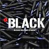 Black Militar - Artigos militares e Airsoft