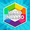 HabboinHabbo