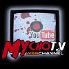 MychoTV