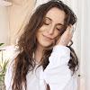 Sedona Christina