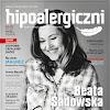 Portal Hipoalergiczni