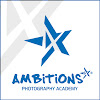 Ambitions 4 Photography Academy