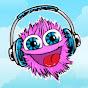 logo Baby Kids Songs TV