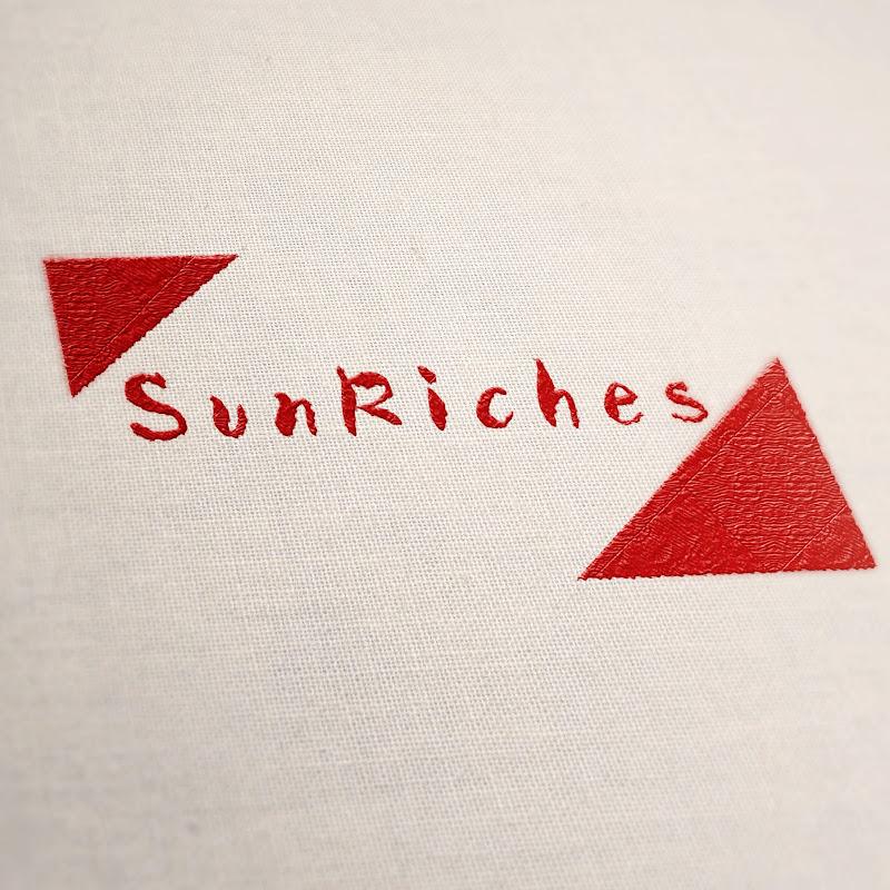 sun riches