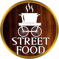 STREET FOOD Net Worth