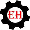 Engineering Hub