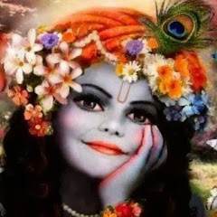 Krishna Bhakti Art ॐ Net Worth
