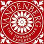 Vandenberg Inc, The Townhouse Experts