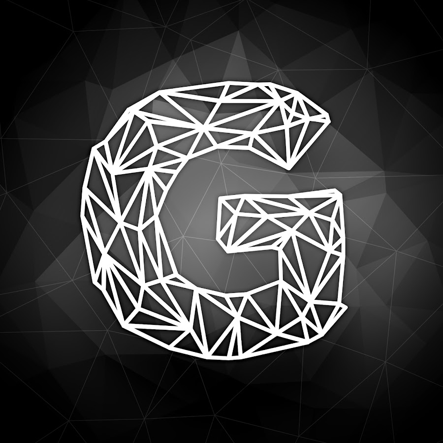 LowSpecGamer - YouTube