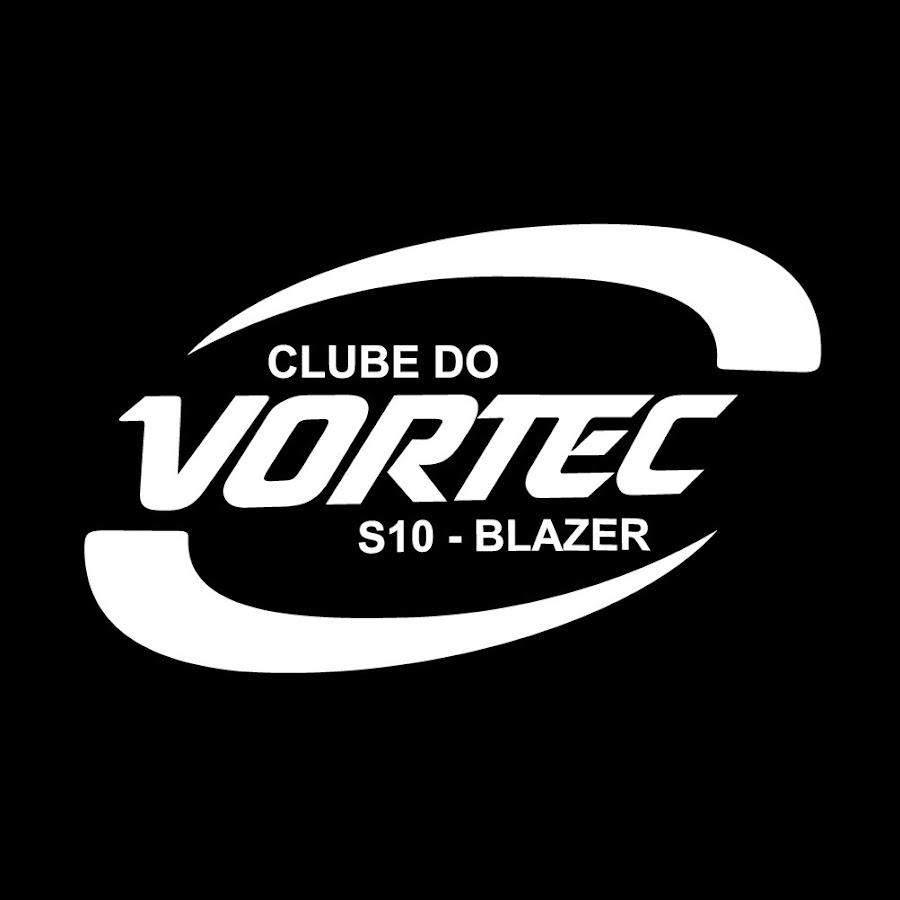 Blazers Youtube Tv: Clube Do Vortec S10-Blazer