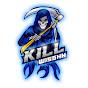 KillWisshh (killwisshh)