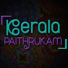 Kerala Paithrukam Net Worth