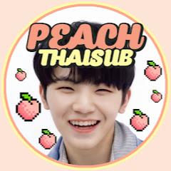 Peach_Thaisub Net Worth