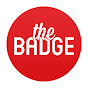 The Badge (Tweakstutorials)