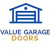 Value Garage Doors