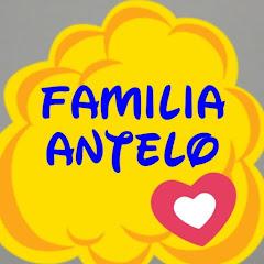 Manoela Antelo
