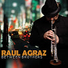 Raul Agraz