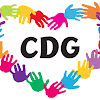 World CDG Conference