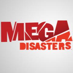 Mega Disasters Net Worth