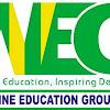 Westline Education Group Co.,Ltd
