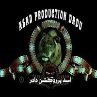ASAD PRODUCTION DADU